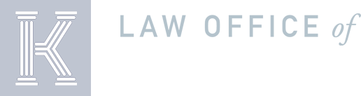 The Law Office of Julia Kefalinos, Attorney, P.A.