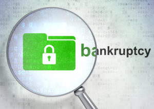 bankruptcy9