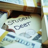 StudentD2