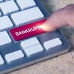 Bankr14