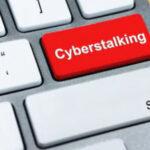 Cyberst