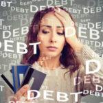 Debt5